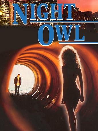 Lockruf des todes (Night Owl)