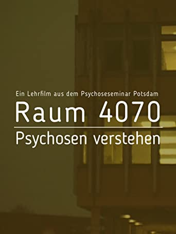 Raum 4070