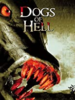 Chupacabra - Dogs of Hell