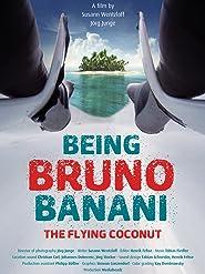 Being Bruno Banani [OV]