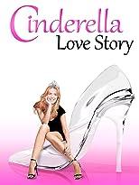 Cinderella Love Story