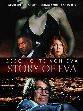 Story of Eva -   Geschichte von Eva [OV]