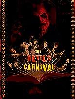 The Devil's Carnival [OV]