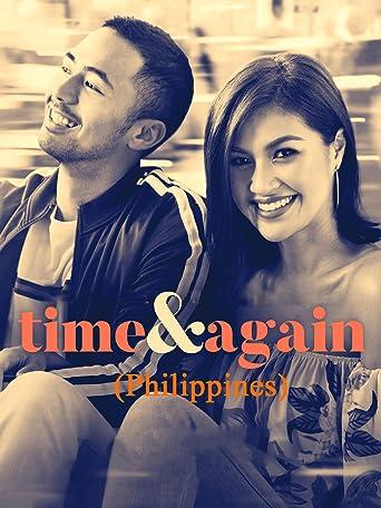 Time & Again (Philippines) [OV]