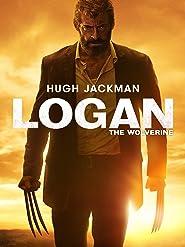 Logan Online Schauen