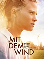 Mit dem Wind [OV]