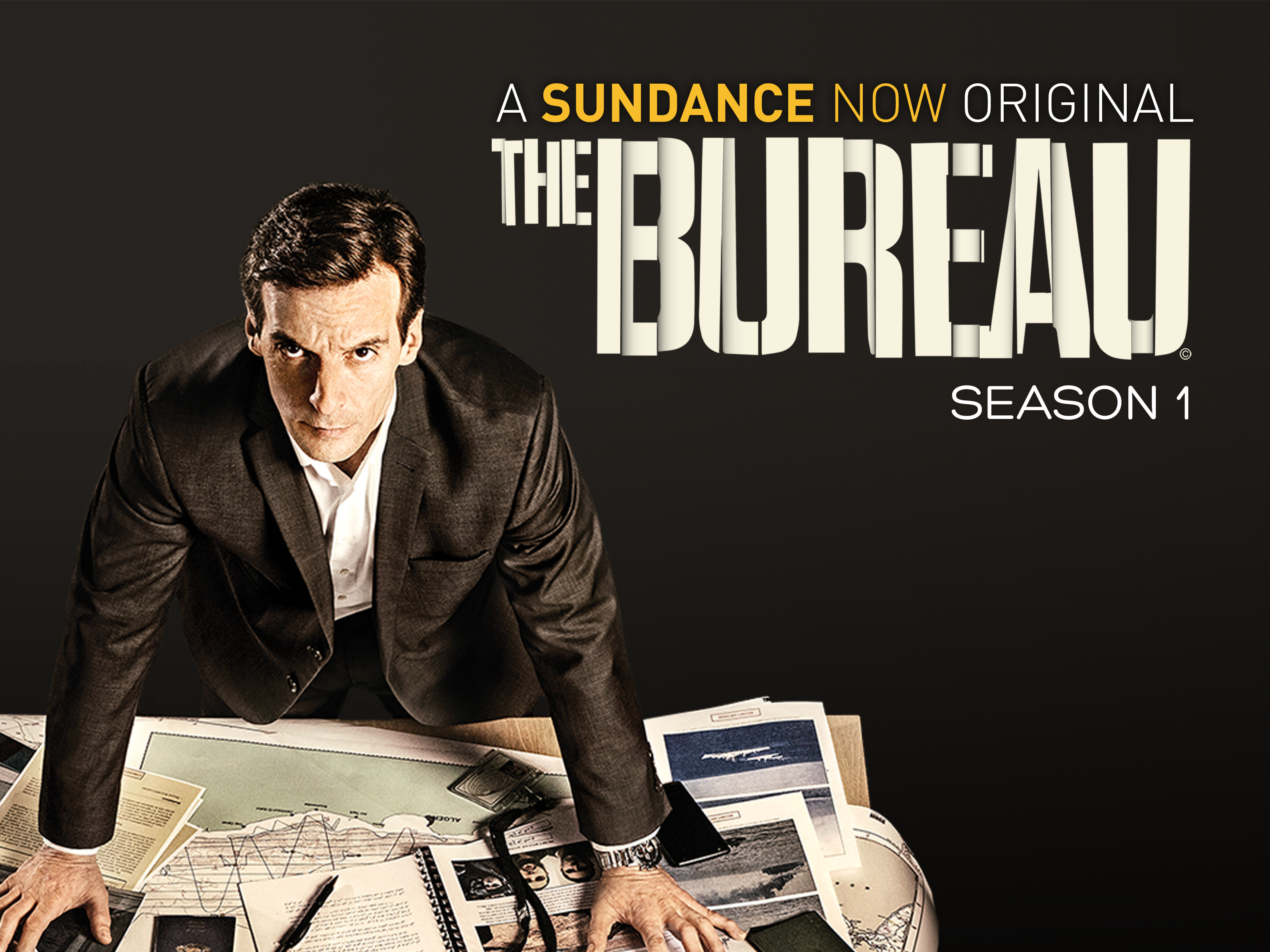 Watch the bureau season episode homegrown terror on id