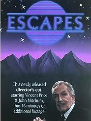 Escapes [OV]
