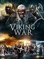Viking War