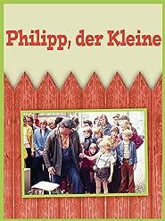 Philipp, der Kleine