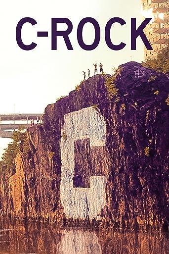 C-Rock [OV]