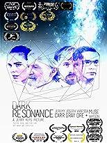 Dark Resonance [OV]