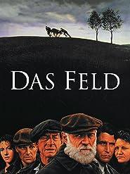 Das Feld