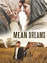 Mean Dreams
