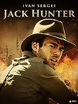 Jack Hunter und die Jagd nach dem verlorenen Schatz