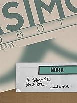 NORA [OV]