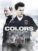 Colors - Farben der Gewalt