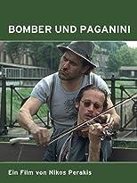Bomber & Paganini