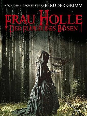Frau Holle - Der Fluch des Bösen
