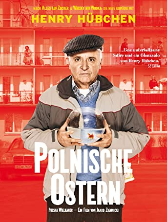 Polnische Ostern