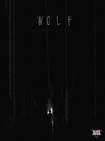Wolf [OV]