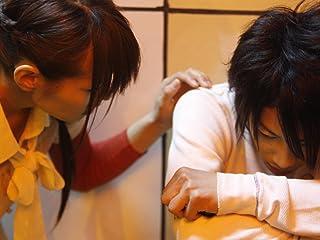 仮面ライダー電王 第18話「時計じかけの婚約者(フィアンセ)」