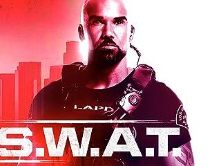 S.W.A.T. Season3(ドラマ)