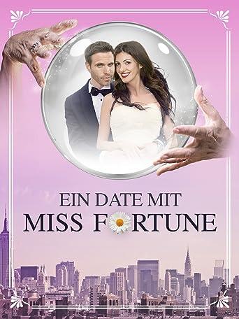 Ein Date mit Miss Fortune