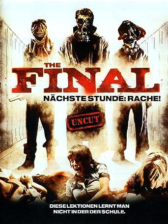 _Duplicate_The Final - Nächste Stunde: Rache!