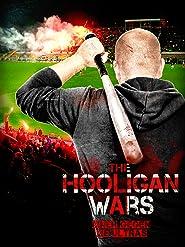 The Hooligan Wars - Einer gegen die Ultras