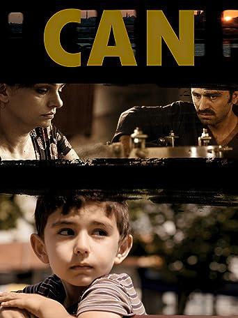 Can [OV]