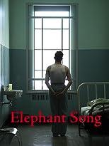Das Lied vom Elefanten