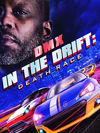 In the Drift: Death Race