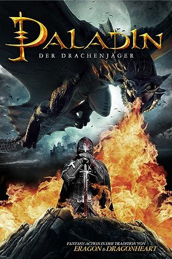 Paladin - Der Drachenjäger