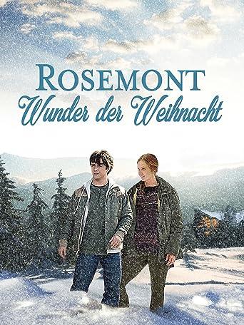 Rosemont - Wunder der Weihnacht