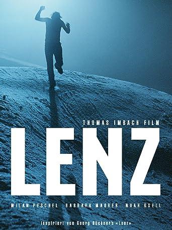 Lenz (2006)
