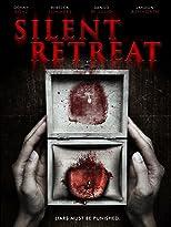 Silent Retreat [OV]
