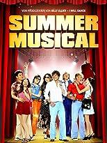 Summer Musical