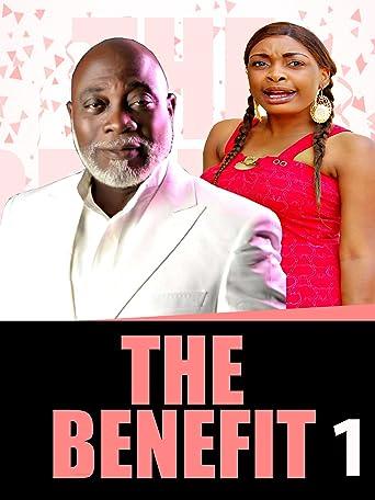 The Benefit 1 [OV]