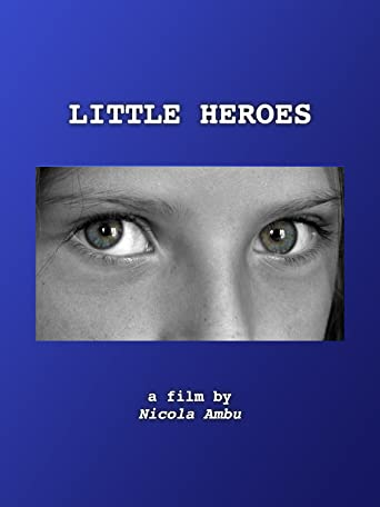 Little Heroes [OV]