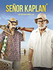 Senor Kaplan