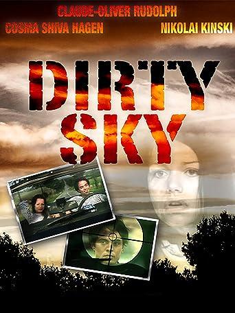 Dirty Sky