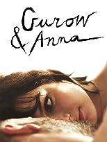 Gurow und Anna