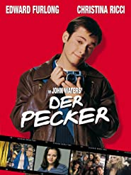 Der Pecker