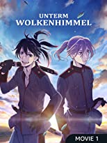 Unterm Wolkenhimmel: Laughing Under the Clouds - Gaiden: Neues Zeitalter