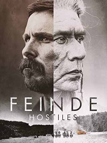 Feinde - Hostiles