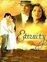 Eternity [OV]