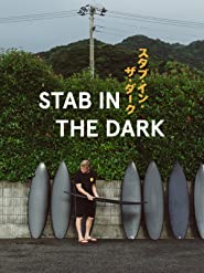 Stab in the Dark