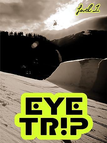Eye Trip