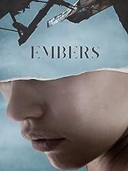 Embers [OV/OmU]